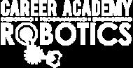 Career Academy Robotics